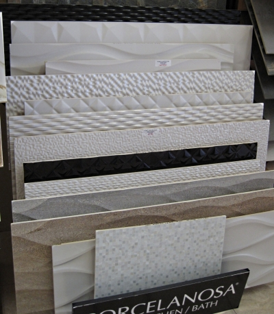 New Surfaces Trends In Stone And Tile Tamara Heather Interior Design