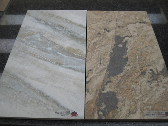 New Surfaces: Trends in Stone and Tile | Tamara Heather Interior ...