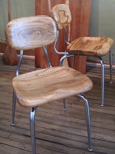 edge furniture of asheville tamara heather interior design