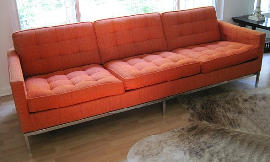 Ordinaire Iconic Mid Century Design (and More) At Mix Vintage