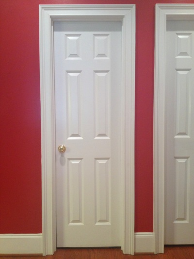28 Paint Colors That Go With Off White Trim Six Of
