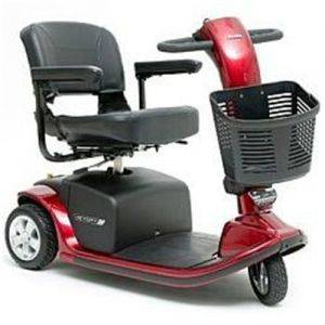 Victory-9-Mobility-Scooter-Rental_001