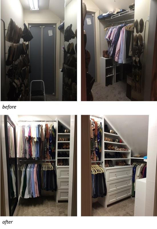 closet-ba